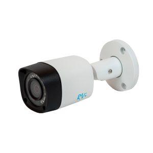 RVi-HDC411-C_3.6mm_1