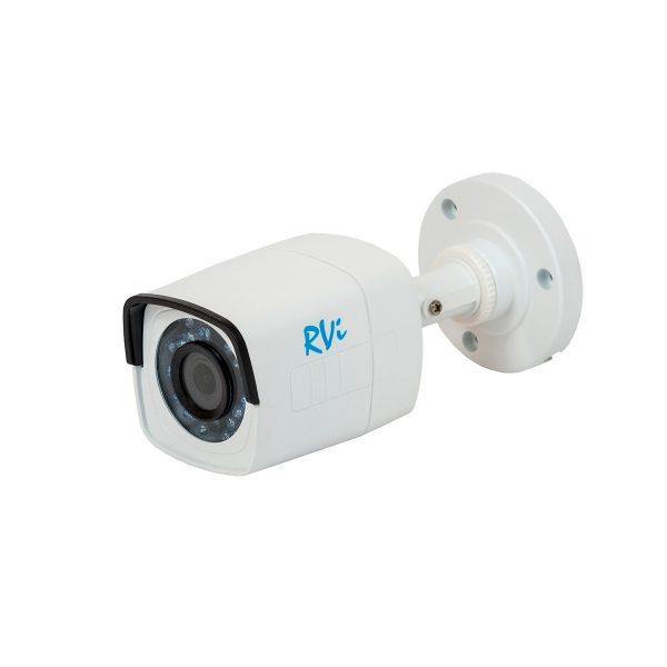 RVi-HDC421-T_2.8mm_1