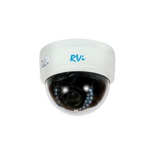 RVi-IPC31S_RVi-IPC32S_2.8-12mm_1