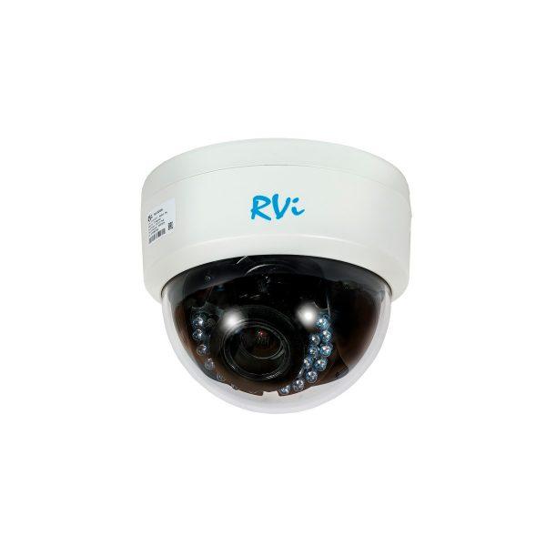 RVi-IPC31S_RVi-IPC32S_2.8-12mm_1
