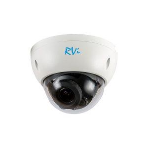 RVi-IPC31_RVi-IPC32_RVi-IPC331