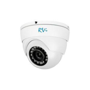 RVi-IPC32S1