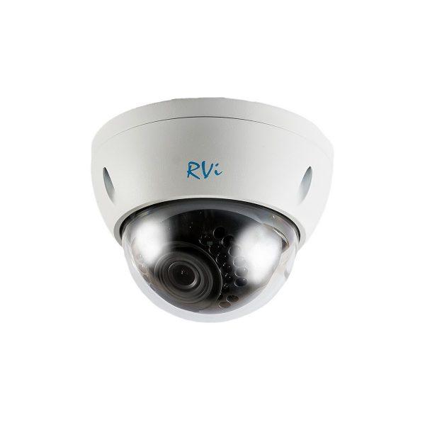 RVi-IPC33V1