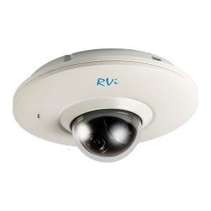 RVi-IPC53M1