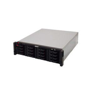 RVi-IPN500-15R_2