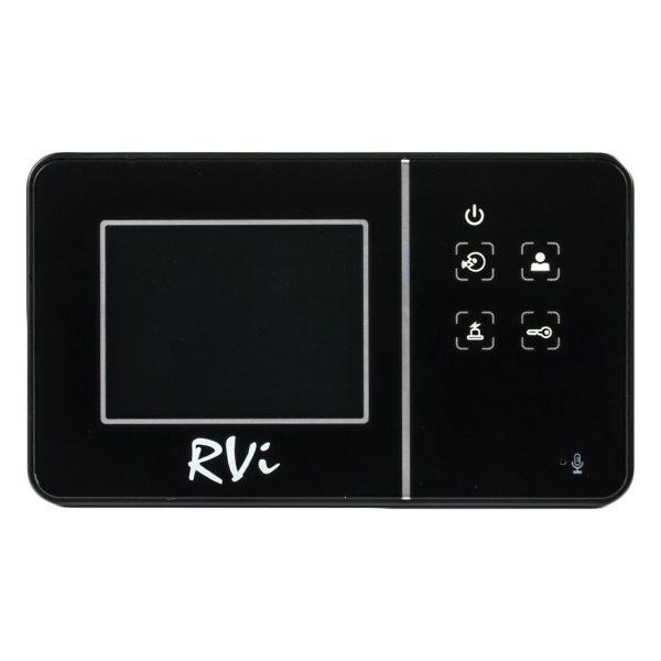 RVi-VD1_mini_b