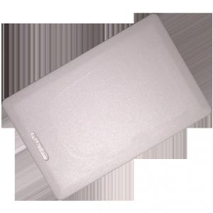 SR-ID-20