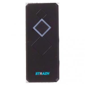 SR-R111-6