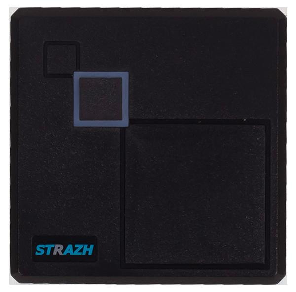 SR-R121-6