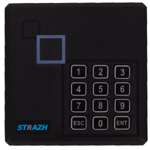 SR-R121K-6