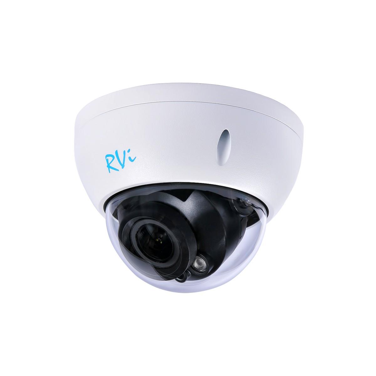 Купить скрытую камеру видеонаблюдения беспроводная