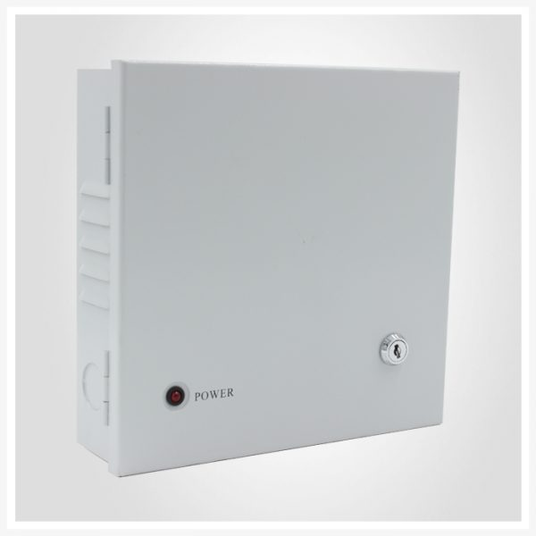 SIWD1203-04C-002