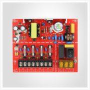 SIWD1203-04C-003