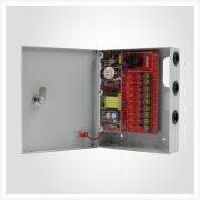 SIWD1205-09C-001