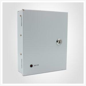 SIWD1205-09C-002