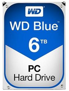 Western_Digital_Blue_6TB_WD60EZRZ_1012573_1774591